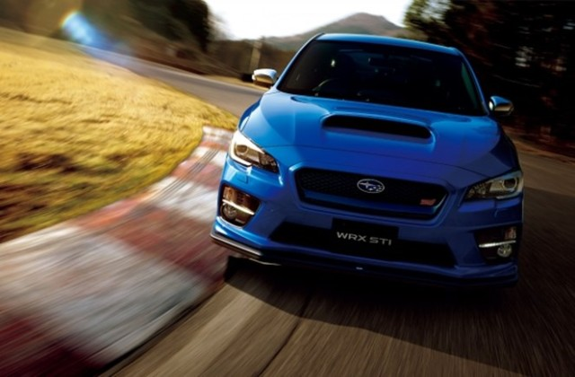 2014-wrx-s4-and-wrx-sti-launched-in-japan-1