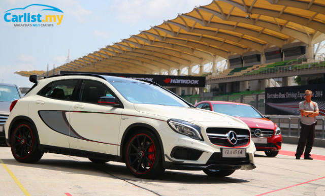 2015-mercedes-benz-gla-45-amg-track-day-1